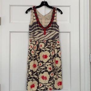 Nanette Lepore Cocktail Dress - size 4